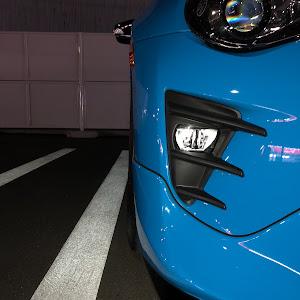 86 ZN6 GT G型のカスタム事例画像 マサ☆BDF86🐬☆さんの2018年09月29日00:31の投稿