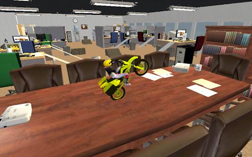 Office-Motorbike-Simulator-3D 4