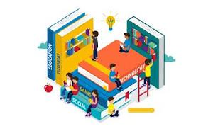 APPSC/TSPSC Group 2 Comprehensive Course for Pre Cum Mains 2020