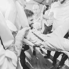 Wedding photographer Krzysztof Kozicki (KrzysztofKozicki). Photo of 08.09.2018