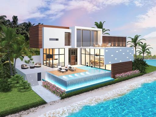 Home Design : Caribbean Life 1.5.11 screenshots 15
