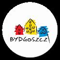 Official Bydgoszcz App icon