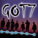 GOT7 2 Link 2 icon