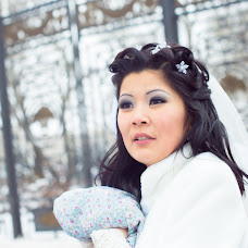 Wedding photographer Boris Filimonov (pianer13). Photo of 07.03.2015