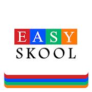 Easyskool