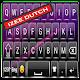 Dutch keyboard Download for PC Windows 10/8/7