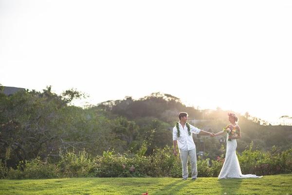 Wedding photographer Sandra Briones (briones). Photo of 19.05.2016