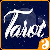 Tải Boi Bai Tarot miễn phí