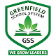 Download Greenfield School System For PC Windows and Mac