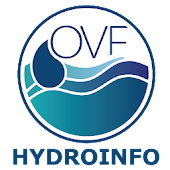 Hydroinfo