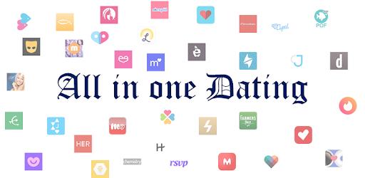 Δωρεάν παγκόσμια dating app