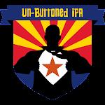 Button Un-Buttoned IPA