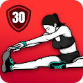 Stretching Exercises - Flexibility Training download