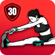 Stretching Exercises - Flexibility Training apk
