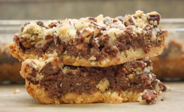 10 Best Chocolate Sweetened Condensed Milk Recipes