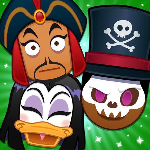 Disney Emoji Blitz 29 2 0 Apk For Android