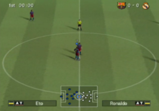 Hint Winning Eleven 2019 Walkthrough Trick  captures d'u00e9cran 1