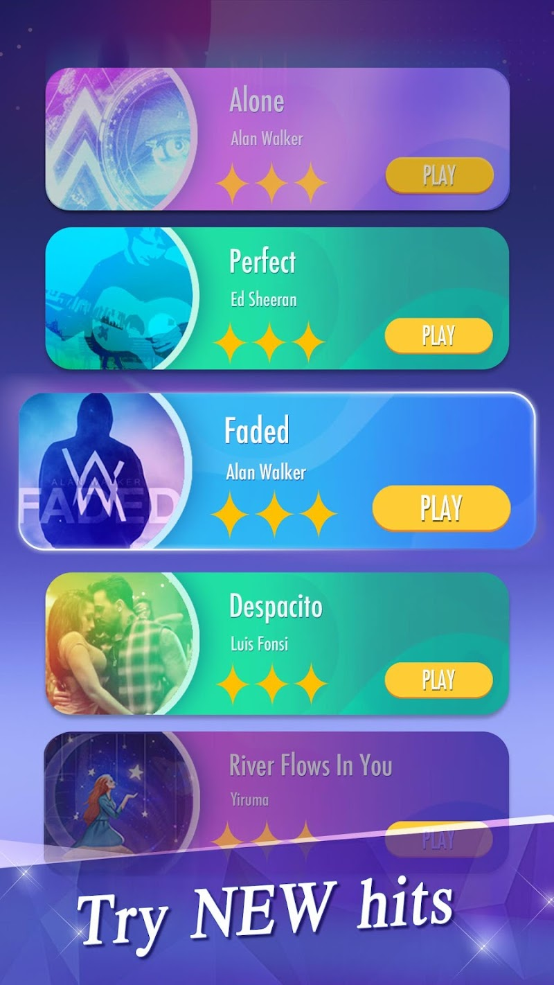 Piano Tiles 2™ APK Cracked Free Download | Cracked Android