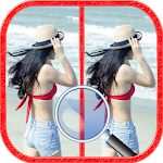 Find Differences 2017 Level 32 Apk