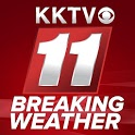 KKTV Weather and Traffic icon