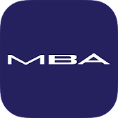 MBA BENEFIT ADMINISTRATORS