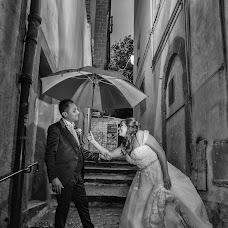 Fotografo di matrimoni Francesco Rimmaudo (weddingtaormina). Foto del 11.03.2017