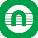 Nhac.vn icon