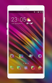theme for vivo v11 v9 pro wallpaper apk latest version