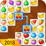 Onet fruit Link 2018 Icon