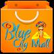 Blue City Mall  (Jodhpur First Online Market) (app)