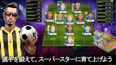 Underworld Football Manager - サッカーマネージャーのおすすめ画像3