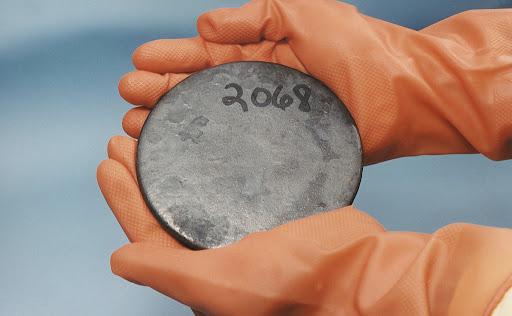 Criminal investigation into Uranium One to begin