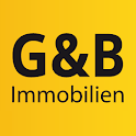 Grossmann & Berger icon