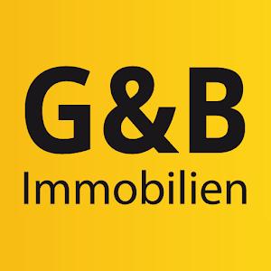 app dating Lüneburg