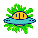 UFO Smasher for PC Windows 10/8/7
