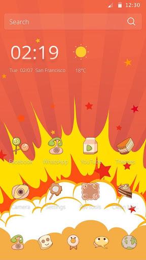 免費下載漫畫APP|手繪卡通主題 app開箱文|APP開箱王