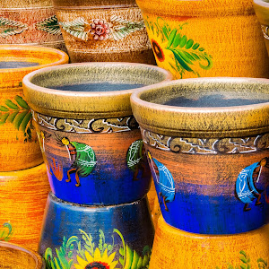 Pottery-25.jpg