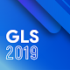 Global Legal Summit 2019 Download for PC Windows 10/8/7