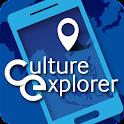 Culture Explorer (Thailand) icon
