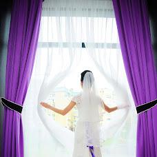 Wedding photographer Denis Fatyanov (fatjanov). Photo of 16.03.2015