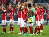 Le Bayern ne devrait pas lever l'option d'achat d'un joueur prêté