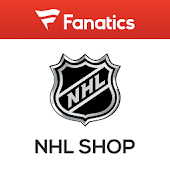 Fanatics NHL