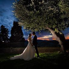 Wedding photographer Samantha Pennini (pennini). Photo of 20.12.2016