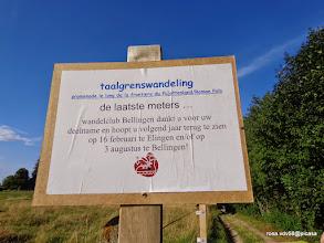 Photo: IK ZAL EENS IN MIJN AGENDA KIJKEN OF IK NOG VRIJ BEN....