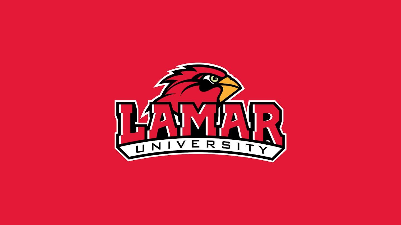 Watch Lamar Cardinals football live