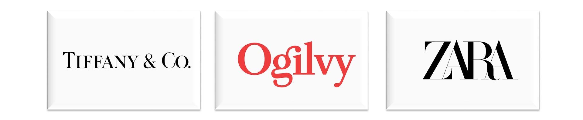 Logo-Serif-fonts