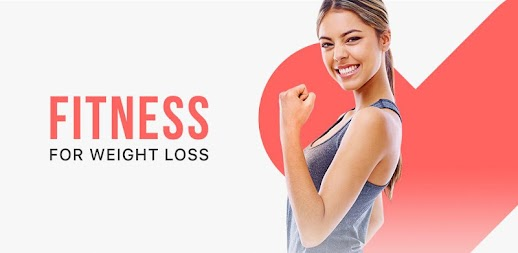 Weight Loss Fitness by Verv APK
