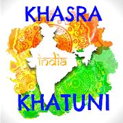 Khasra Khatuni (All States)