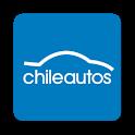 Chileautos icon