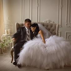 Wedding photographer Anastasiya Koneva (NASYA). Photo of 28.09.2013
